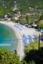Panormos Skopelos | Sporaden | De Griekse Gids foto 3 - Foto van De Griekse Gids