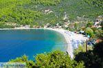 Panormos Skopelos | Sporaden | De Griekse Gids foto 4 - Foto van De Griekse Gids