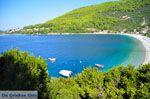 Panormos Skopelos | Sporaden | De Griekse Gids foto 7 - Foto van De Griekse Gids