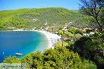 Panormos Skopelos | Sporaden | De Griekse Gids foto 8 - Foto van De Griekse Gids