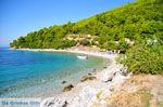 Panormos Skopelos | Sporaden | De Griekse Gids foto 10 - Foto van De Griekse Gids