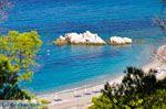 Milia | Skopelos Sporaden | De Griekse Gids foto 2 - Foto van De Griekse Gids