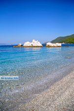 Milia | Skopelos Sporaden | De Griekse Gids foto 7 - Foto van De Griekse Gids