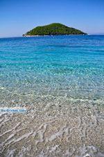 Milia | Skopelos Sporaden | De Griekse Gids foto 8 - Foto van De Griekse Gids