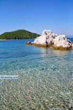Milia | Skopelos Sporaden | De Griekse Gids foto 9 - Foto van De Griekse Gids