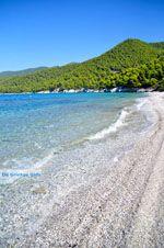 Milia | Skopelos Sporaden | De Griekse Gids foto 14 - Foto van De Griekse Gids