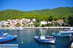 JustGreece.com Klima-Elios en Hovolo | Skopelos Sporaden | De Griekse Gids foto 4 - Foto van De Griekse Gids