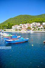 Klima-Elios en Hovolo | Skopelos Sporaden | De Griekse Gids foto 5 - Foto van De Griekse Gids
