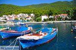 Klima-Elios en Hovolo | Skopelos Sporaden | De Griekse Gids foto 6 - Foto van De Griekse Gids