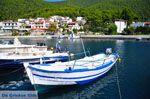 Klima-Elios en Hovolo | Skopelos Sporaden | De Griekse Gids foto 8 - Foto van De Griekse Gids