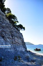 Klima-Elios en Hovolo | Skopelos Sporaden | De Griekse Gids foto 16 - Foto van De Griekse Gids