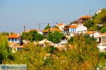 Palio Klima (Oud Klima) | Skopelos Sporaden | De Griekse Gids foto 5 - Foto van De Griekse Gids
