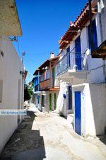 Palio Klima (Oud Klima) | Skopelos Sporaden | De Griekse Gids foto 7 - Foto van De Griekse Gids