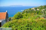 Palio Klima (Oud Klima) | Skopelos Sporaden | De Griekse Gids foto 9 - Foto van De Griekse Gids