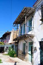 Palio Klima (Oud Klima) | Skopelos Sporaden | De Griekse Gids foto 11 - Foto van De Griekse Gids