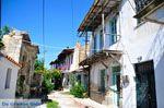 JustGreece.com Palio Klima (Oud Klima) | Skopelos Sporaden | De Griekse Gids foto 12 - Foto van De Griekse Gids