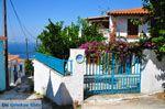 Palio Klima (Oud Klima) | Skopelos Sporaden | De Griekse Gids foto 14 - Foto van De Griekse Gids