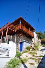 Palio Klima (Oud Klima) | Skopelos Sporaden | De Griekse Gids foto 15 - Foto van De Griekse Gids