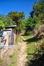 Palio Klima (Oud Klima) | Skopelos Sporaden | De Griekse Gids foto 16 - Foto van De Griekse Gids