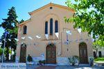 Glossa   Skopelos Sporaden   De Griekse Gids foto 5 - Foto van De Griekse Gids