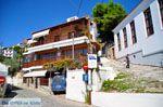 Glossa | Skopelos Sporaden | De Griekse Gids foto 6 - Foto van De Griekse Gids
