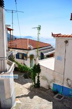 Glossa | Skopelos Sporaden | De Griekse Gids foto 9 - Foto van De Griekse Gids