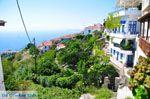 Glossa | Skopelos Sporaden | De Griekse Gids foto 12 - Foto van De Griekse Gids