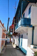 Glossa | Skopelos Sporaden | De Griekse Gids foto 15 - Foto van De Griekse Gids