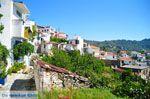 Glossa | Skopelos Sporaden | De Griekse Gids foto 16 - Foto van De Griekse Gids