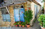 Glossa | Skopelos Sporaden | De Griekse Gids foto 19 - Foto van De Griekse Gids