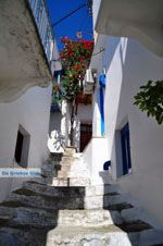 Glossa | Skopelos Sporaden | De Griekse Gids foto 20 - Foto van De Griekse Gids