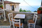 Glossa | Skopelos Sporaden | De Griekse Gids foto 23 - Foto van De Griekse Gids