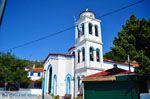 Haven Loutraki bij Glossa | Skopelos Sporaden | De Griekse Gids 8 - Foto van De Griekse Gids