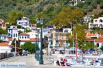 Haven Loutraki bij Glossa | Skopelos Sporaden | De Griekse Gids 16 - Foto van De Griekse Gids