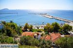 Haven Loutraki bij Glossa | Skopelos Sporaden | De Griekse Gids 18 - Foto van De Griekse Gids