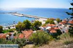 Haven Loutraki bij Glossa | Skopelos Sporaden | De Griekse Gids 19 - Foto van De Griekse Gids