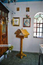 Agios Ioannis Kastri | Mamma Mia kerkje Skopelos | Sporaden Griekse Gids 48 - Foto van De Griekse Gids