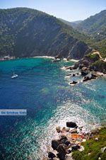 Agios Ioannis Kastri | Mamma Mia kerkje Skopelos | Sporaden Griekse Gids 54 - Foto van De Griekse Gids