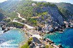 Agios Ioannis Kastri | Mamma Mia kerkje Skopelos | Sporaden Griekse Gids 57 - Foto van De Griekse Gids