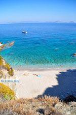 Agios Ioannis Kastri | Mamma Mia kerkje Skopelos | Sporaden Griekse Gids 68 - Foto van De Griekse Gids