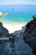 Agios Ioannis Kastri | Mamma Mia kerkje Skopelos | Sporaden Griekse Gids 71 - Foto van De Griekse Gids