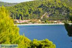 Panormos Skopelos | Sporaden | De Griekse Gids foto 21 - Foto van De Griekse Gids