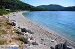 Panormos Skopelos | Sporaden | De Griekse Gids foto 23 - Foto van De Griekse Gids