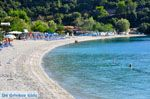 Panormos Skopelos | Sporaden | De Griekse Gids foto 24 - Foto van De Griekse Gids