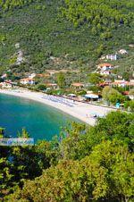 Panormos Skopelos | Sporaden | De Griekse Gids foto 25 - Foto van De Griekse Gids