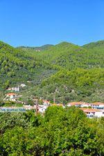 Panormos Skopelos | Sporaden | De Griekse Gids foto 28 - Foto van De Griekse Gids