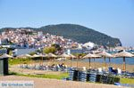 Skopelos stad | Sporaden | De Griekse Gids foto 74 - Foto van De Griekse Gids