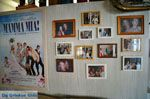 Mamma Mia Skopelos Village after party impressie | Sporaden | De Griekse Gids - Foto van De Griekse Gids