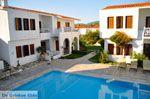 Foto Skopelos Village | Sporaden | De Griekse Gids 2 - Foto van De Griekse Gids