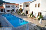Foto Skopelos Village | Sporaden | De Griekse Gids 4 - Foto van De Griekse Gids